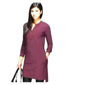 Lululemon Effortless Dress Sz8